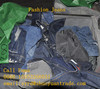 top quality used jeans in dubai with price