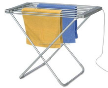 Multi- función secadora de ropa