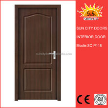 50 Popular items main door designs 2012 SC-P118