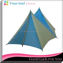 Black Diamond Beta Light Shelter Tent/ Outside Outdoor Waterproof Teepee Tent
