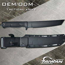 Military knife, combat knife, Tactical Knives