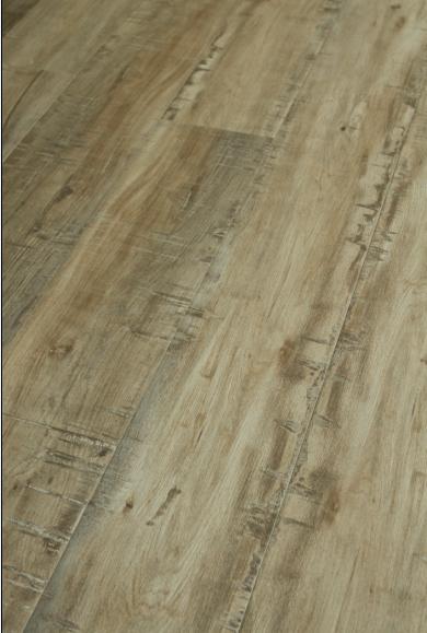 12mm wood texture pressed bevel flooring jd2436 2 buy for Beveled laminate flooring