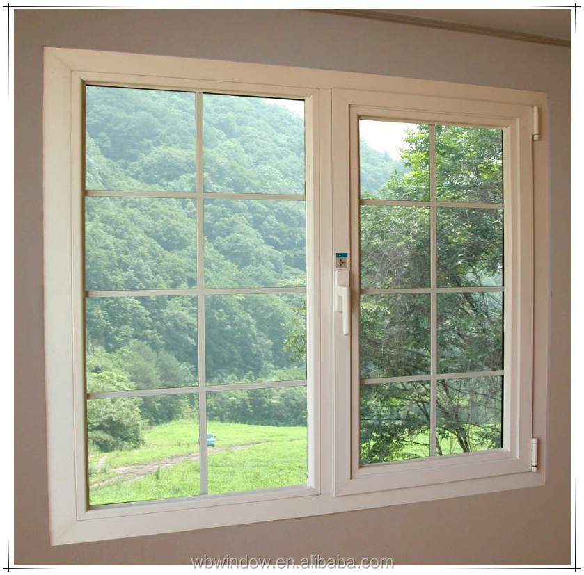 Vinyl casement windows bing images for Double casement windows