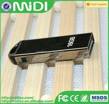 gifts mini usb flash drives Top quality fashion style usb/memory flash stick