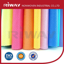 China wholesale pp spunbond nonwoven, pp nonwoven fabric, pp spunbond nonwoven fabric