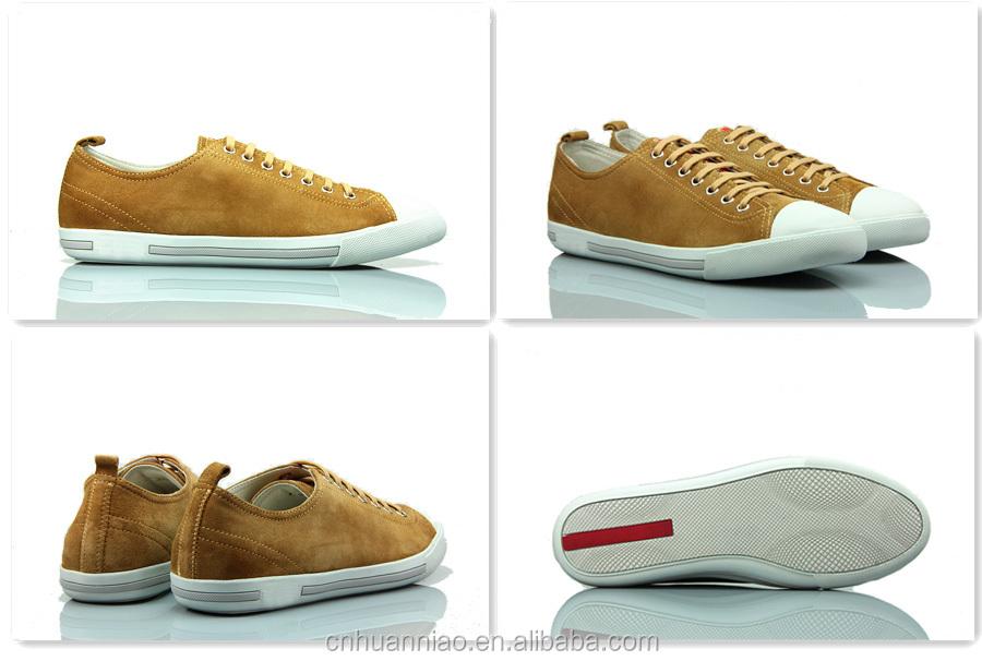 Wholesale amazing happens women sport shoes