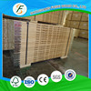 Best quality and price iron head pine Scaffolding board with E2 glue for sale