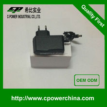 haut niveau dc power adapter ac dapter 5v 1000ma l tip power adapter charger apple macbook pro 13