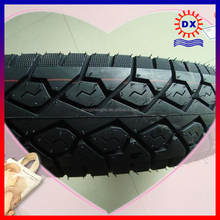 high quality cheap tubeless motorcycle tire for sale