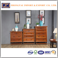 Amazing!!! Drawer Cabinet Wooden Furniture, Wooden Drawer Cabinet, EuropeStyle Wooden Cabinet