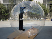 2015 transparent inflatable water ball/water walking ball