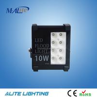 Hot selling low price black super 50w led floodlight waterproof ip65 outdoor flood light spotlight