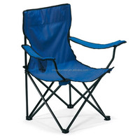 custom outdoor camping, fishing folding chair cover