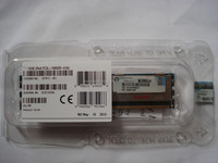 New 726719-B21 16GB (1x16GB) SDRAM DIMM Server Memory