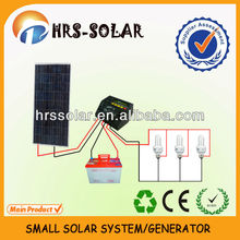 solar photovoltaic panels,1000W generators
