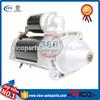 Genuine Bosch Starter For KHD,01180928,01182233