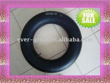 butyl inner tube motorcycle 400-8