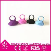 SY-S092 New design sex product for men penis strong medicine made in China
