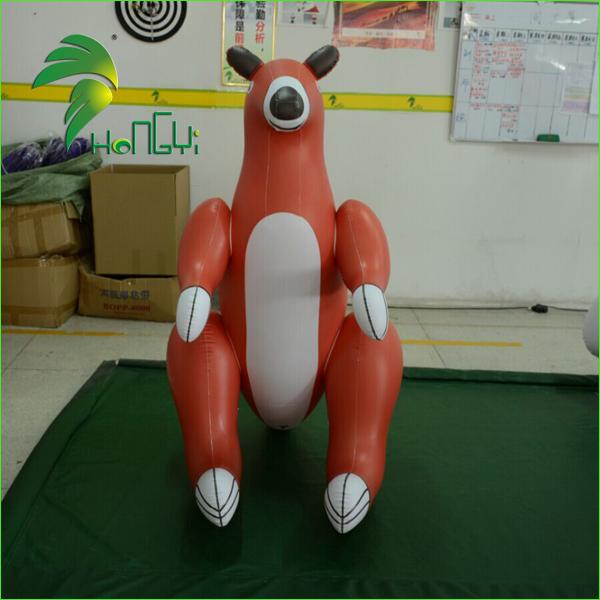 inflatable kangaroo (5).jpg