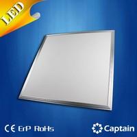 48W square ceiling led panel 600x600 led light warm daylight