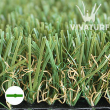 VIVATURF Synthetic Grass for Landscaping decoration