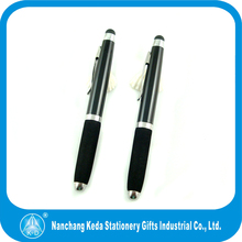 2014 easy take soft foam EVA mini pen attach for stylus