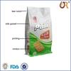 PP/PE Mesh Vegetable Plastic Bags