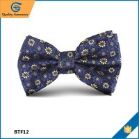Factory Direct Sale Beautiful Suit with Bow Tie For Men