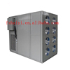 28kw Industrial Food Drying Machine / Commercial Food Dehydrators For Sale