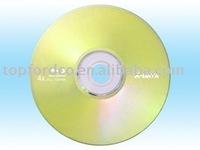 25GB DVD blue ray