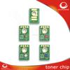 Toner Reset Chip for Ricoh C3002 MP-C3002 3502 4502 5502 Cartridge Chips