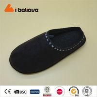 41~46 sizes custom pattern latest flat sole men dress shoe