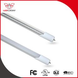 VDE CE indoor 150cm 22w led tube light