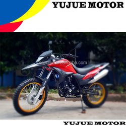 China 2015 Newest Wholesale Off Road Dirt 200cc moto
