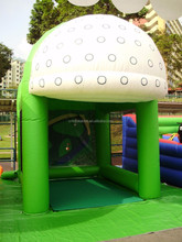 attractive good quality inflatable crazy golf