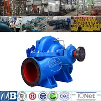 S Electric Water Pump Coupling Types Of Pump Coupling