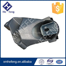 Engine mounting auto parts 7700 412 094 for Renault