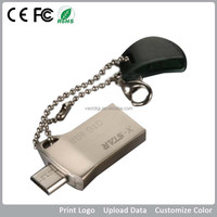 Wholesale Colorful Bulk Items or Android Phone with USB Otg
