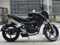 250cc new chopper racing motorcycle
