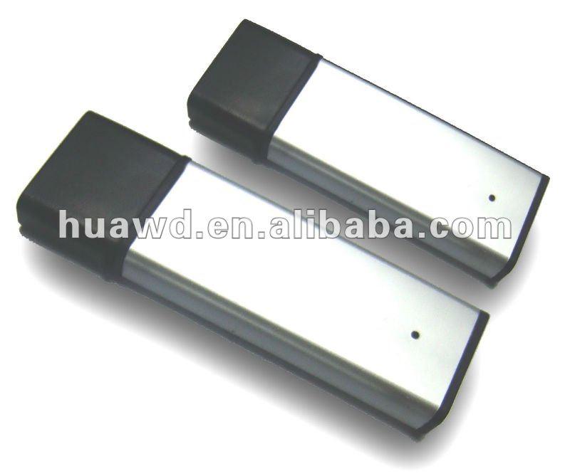 бестселлером usb памяти 1gb, 2gb, 4gb, 8gb, 16gb, 32g20