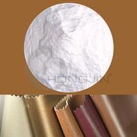 Hongjin High Hardness Resins for PVC/ Plastic Coatings