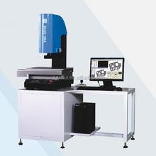 Optical 2.5D CNC Smart Scope