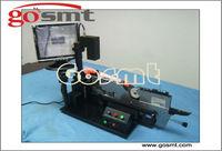 Panasonic SMT Machine Feeder Calibration JIG For CM402
