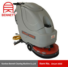 Professional Manufacturer Cable Floor Cleaning Equipment In China