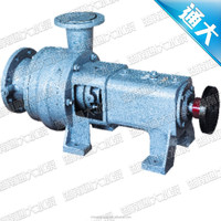 Better Quality factory price condenser Recovery pump, water pump