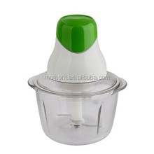 electric multi-function portable mini food chopper food processor