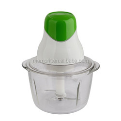 electric multi-function portable mini food chopper food processor