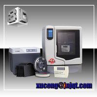 Hot Selling Consumable FDM 3D printer