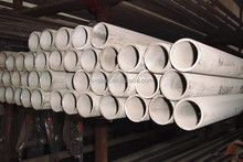 431 stainless steel pipe price