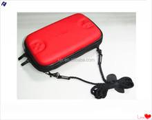 EVA hard travel storage first aid bags